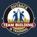 http://www.seattleteambuilding.net/wp-content/uploads/2020/04/partner_otbt.png